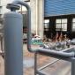 供应批发液化燃气集中供气调压装置设备液化燃气集中供气调压装置