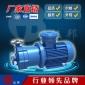 优质CQ不锈钢磁力驱动泵 耐腐蚀磁力泵